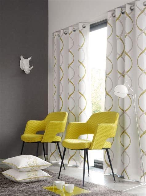 rideau design chambre rideau design chambre top 10 des tendances pour la