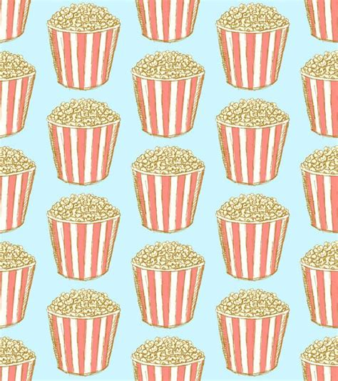 popcorn background backgrounds popcorn zoeken i