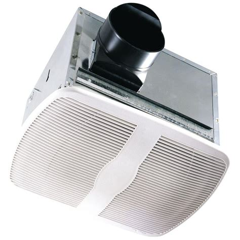 air king ceiling exhaust fan air king quiet zone 100 cfm ceiling bathroom exhaust fan