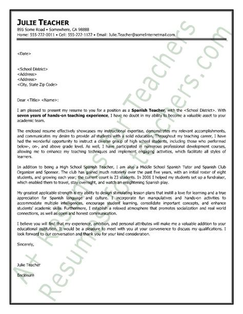 images  teacher  principal cover letter
