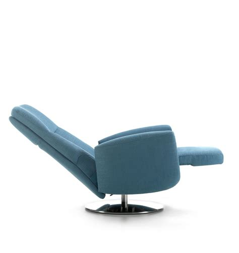 Spa Recliner Chair by Spa Modern Recliner Rom Furniture