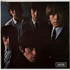 The Rolling Stones No 2  Rolling Stones  Discografia Vagalume