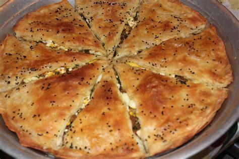 pic cuisine yemenkitchen