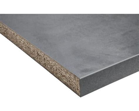 Küchenarbeitsplatte Oxid 4100x635x38 Mm Bei Hornbach Kaufen