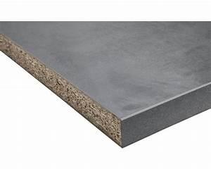 Arbeitsplatte Betonoptik Kaufen : k chenarbeitsplatte oxid 4100x635x38 mm bei hornbach kaufen ~ Frokenaadalensverden.com Haus und Dekorationen