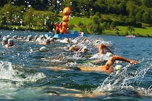 Einverständniserklärung Schwimmen : schwimmen vct schalkenmehren ~ Themetempest.com Abrechnung