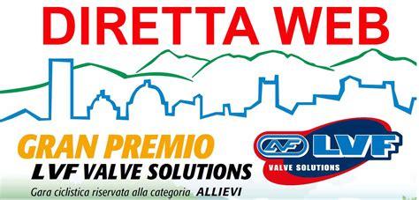 web diretta diretta web gp lvf vince lorenzo balestra bicitv