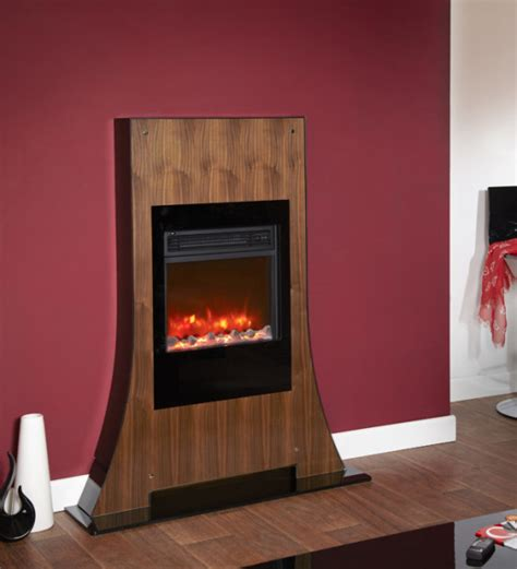 celsi electriflame paris suite electric fireplace
