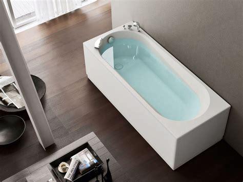 vasca hafro soluzioni per il bagno piccolo cose di casa