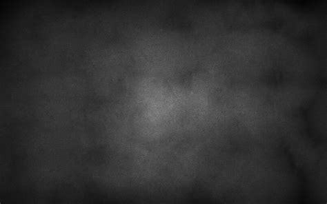 Dark Gray Background ·① Download Free Wallpapers For