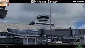 Taxi Berechnen München : taxi2gate eddm munich simflight france ~ Themetempest.com Abrechnung