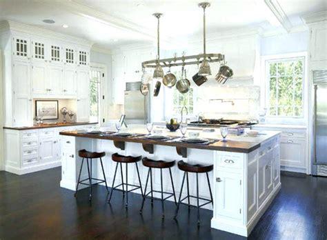 kitchen island sinks bathroom extraordinary kitchen island designs sink and