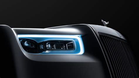 Rolls Royce Phantom 4k Wallpapers by Wallpaper Rolls Royce Phantom 2017 4k Automotive Cars
