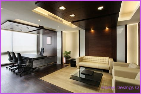 home design firms top interior design firms homedesignq com