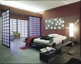 interior decorating ideas for a spa bedroom blogs avenue - Spa Bedroom Decorating Ideas