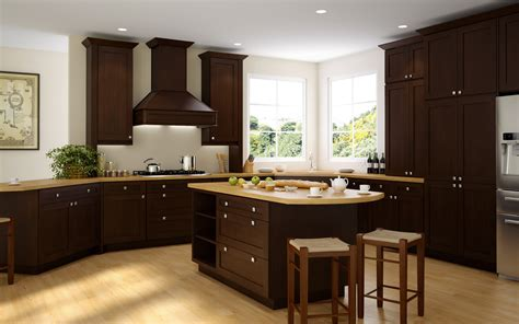 what are shaker cabinets 8 best hardware styles for shaker cabinets
