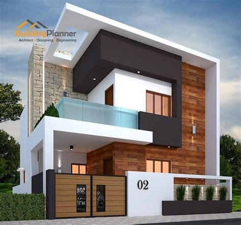 modern house design ideas   bungalow house design small house design exterior home