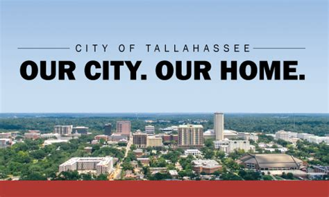 city of tallahassee utilities phone number talgov the official website of the city of tallahassee
