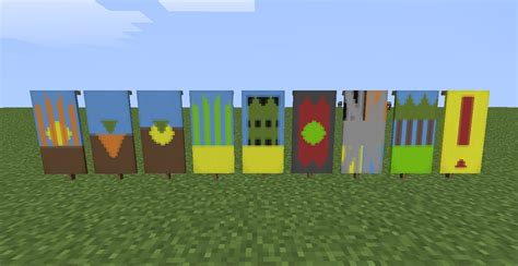 Minecraft Boat Banner by Your Cool Banner Designs Discussion Minecraft