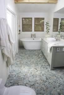 kitchen island tables for sale island pebble floor modern bathroom