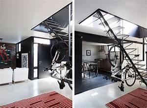 Objet Deco Original : pour une decoration originale special modespecial mode ~ Teatrodelosmanantiales.com Idées de Décoration