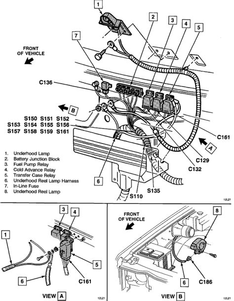 1989 Chevy 1500 Battery Wiring Diagram by Battery Not Charging Alt Bat Checked As May