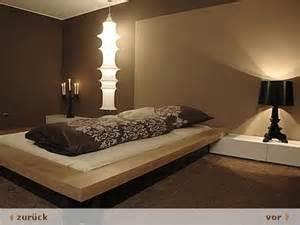 schlafzimmer farben braun welche farbe im wohnzimmer dekoration einrichtung raumausstattung