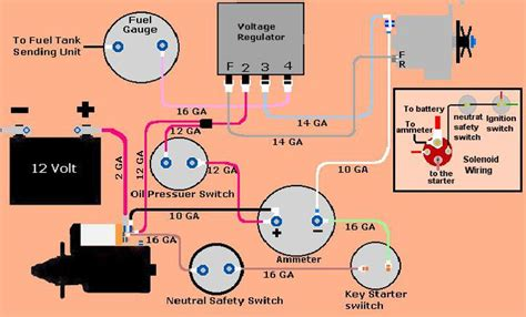 Mf 175 Wiring Diagram by Mf 175 Missing Wires Yesterday S Tractors