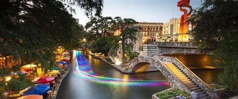 Of San Antonio by Great Hotel Deals In San Antonio Tx Visit San Antonio