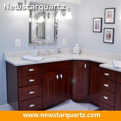 shaped bathroom vanity top price buy shaped bathroom