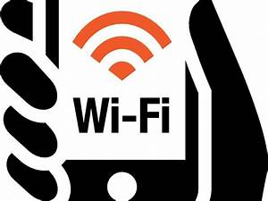 Could WiFi be giving our children cancer?   The Star, Kenya