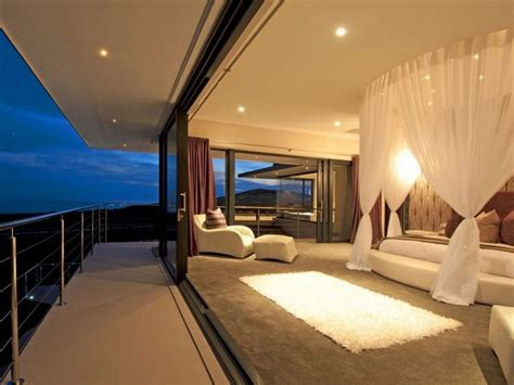 Master Bedroom Design Ideas Pictures by 31 Best Master Bedroom Design Ideas