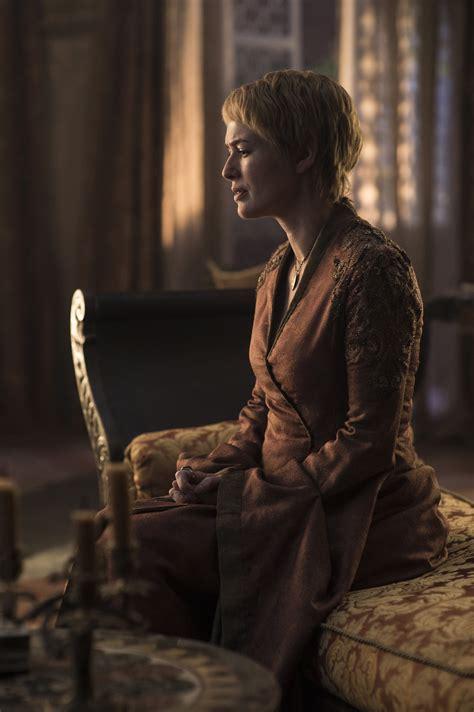 Filmakinesi Game Of Thrones Resimlere Göre Ara Red