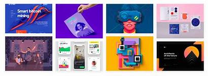 Inspiration Designers Weekly