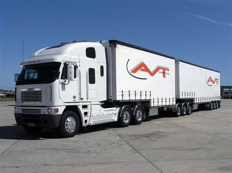 Freightliner Argosy Picture # 45550  Freightliner Photo. Counseling Degree Online Collection Debt Help. Johnson C Smith University Iplanet Web Server. Popular File Sharing Sites Best Broadband Uk. Snmp Command Line Tool Free Web Advertisement. How To Negotiate A Hospital Bill Down. Interviewing Tips For Interviewers. Cooking Schools Bay Area Dentist In Denton Tx. Animal Behavior College Courses