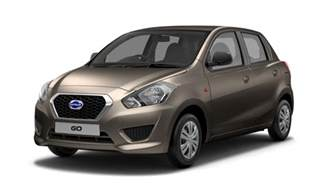 Best Cars in India Below INR 5 Lacs 2016   SAGMart