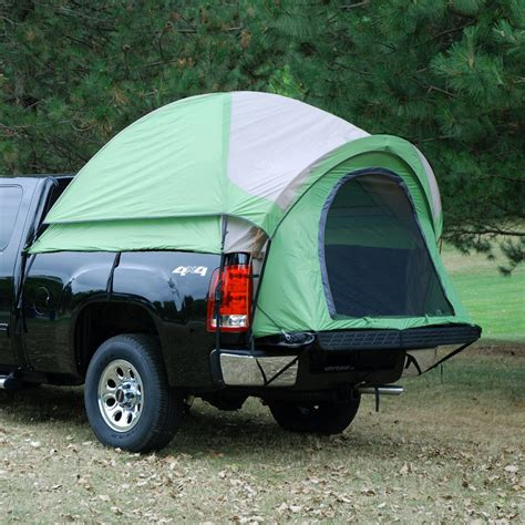 Car Tents by 9 Best Roof Top Tents In 2018 Roof Tents For Your Car Or
