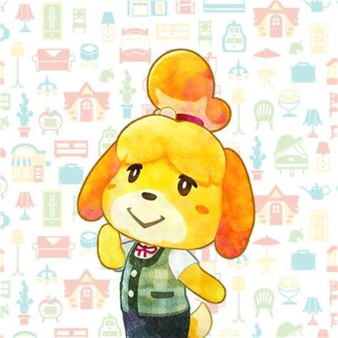 12 Design Secrets For A Happy Home by Animal Crossing Happy Home Designer Secrets Play Nintendo