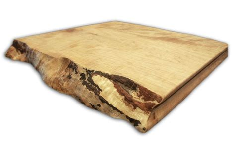 charcuterie board wood culinary wood products west wind hardwood 2084