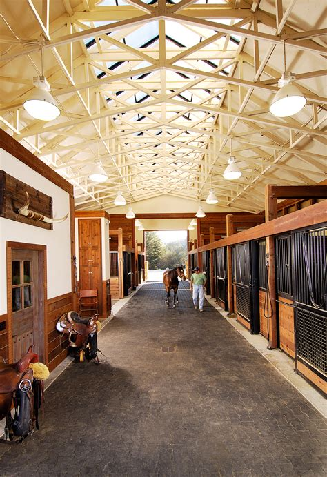 horse stables archives blackburn architects pc