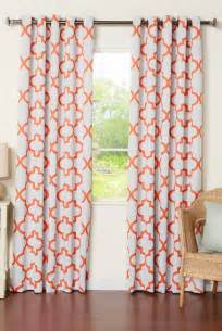 image gallery moroccan tile curtains