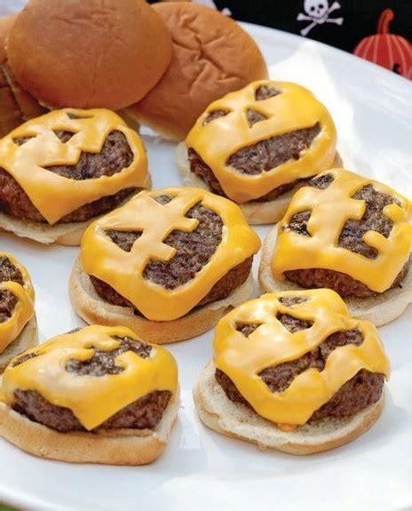 holloween food s more halloween food ideas food 4 your mood
