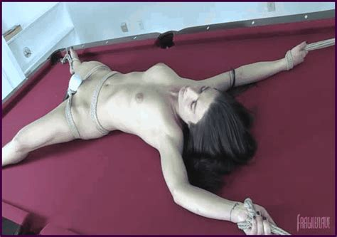 forumophilia porn forum related sexy girls want freedom submission and hard sex bdsm page 21