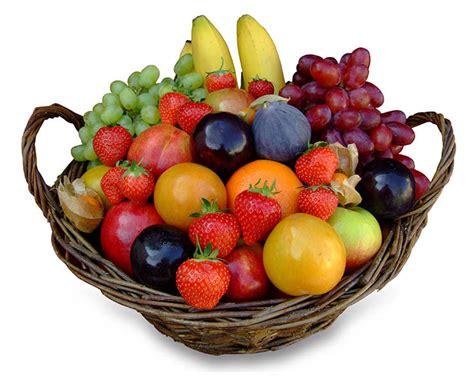 Bulgaria Florist & Fruit & Cheese Gourmet Gift Baskets