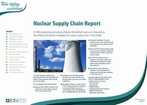 Tees Valley Nuclear Final
