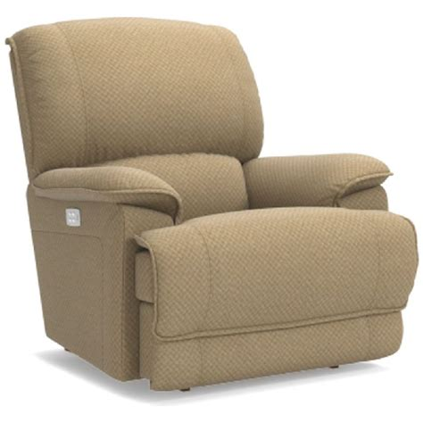 Discount Lazy Boy Recliners by La Z Boy Recliner Furniture Shop Discount Outlet At