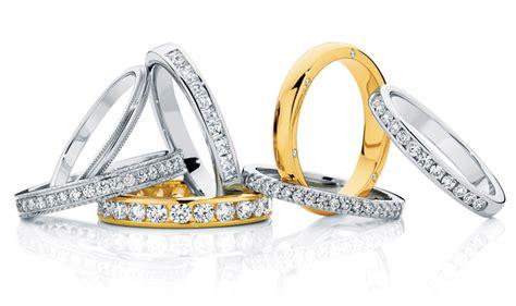 wedding rings melbourne wedding bands melbourne larsen jewellery