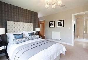 Bedroom, Ensuite, Design, Ideas