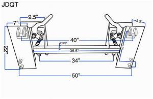 Yw 9104  Wiring Diagram In Addition Diagram For John