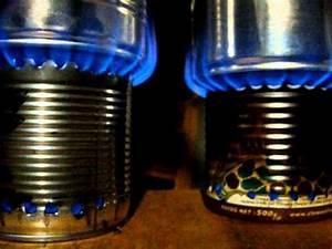Alcool à 90 Degrés : r chaud alcool sigma alu vs acier m me configuration ~ Dailycaller-alerts.com Idées de Décoration